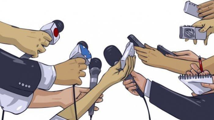May Day, AJI Soroti Masalah Ketenagakerjaan dalam Tugas-tugas Jurnalistik