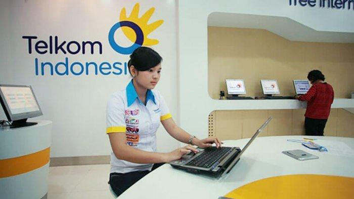 PT Telkom Buka Banyak Lowongan Kerja untuk Fresh Graduate, Simak Info Lengkapnya Ini