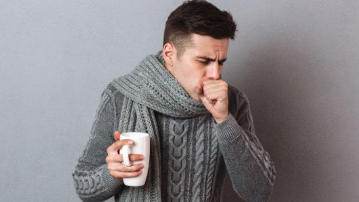 Seberapa Bahayakah Bronkitis? Simak Penjelasan Berikut