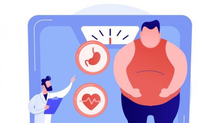 Sebelum Terlambat, Kenali 12 Penyebab Prediabetes