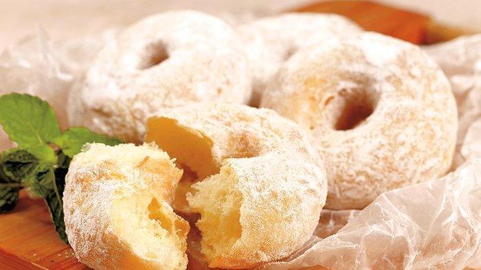 Yuk, Kurangi Konsumsi Gula di Masa Pandemi Virus Corona