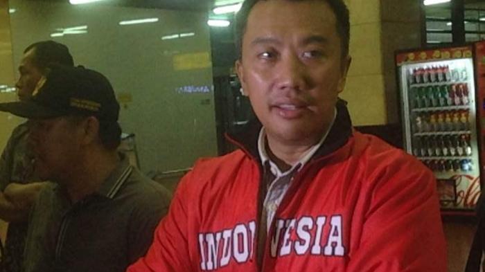 Asian Games Berakhir, Imam Nahrawi Sebut Indonesia Malah Dapat Tambahan Medali, Ternyata