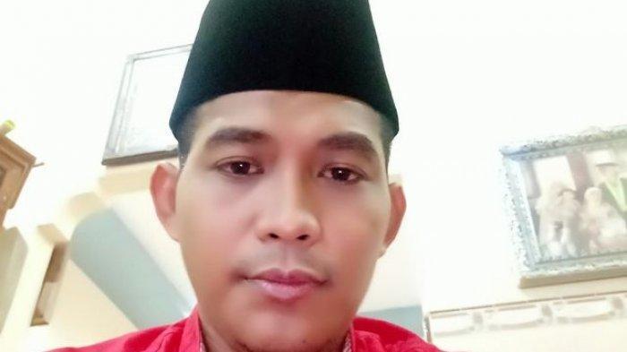 DPD PDIP Perjuangan Babel Masih Tahap Seleksi, Cari Kandidat Calon Bupati Potensial untuk Pilkada