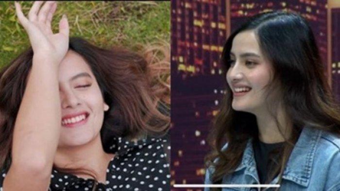 VIDEO Femila Sinukaban Peserta Indonesian Idol Asal Medan Dihapus dari YouTube, Ini Alasannya