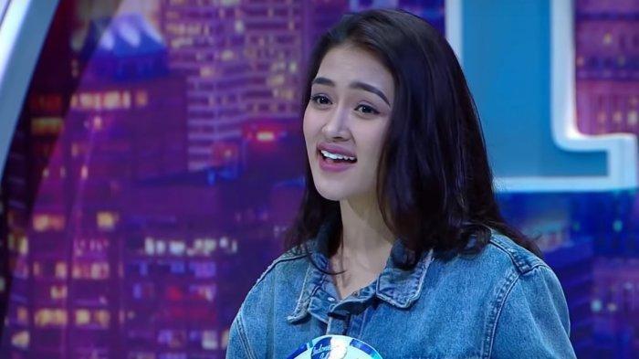 Sempat Down, Parahkah Penyakit yang Diidap Prinsa Shafira hingga Mundur dari Indonesial Idol 2019?