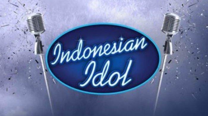 DICECAR Penggemar Soal Novia Tereliminasi dari Indonesian Idol X, Anang Hermansyah Jawab Begini