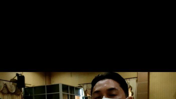 Indra Feryanto Bersyukur Lulus P3K, 14 Tahun Jadi Penyuluh Honorer