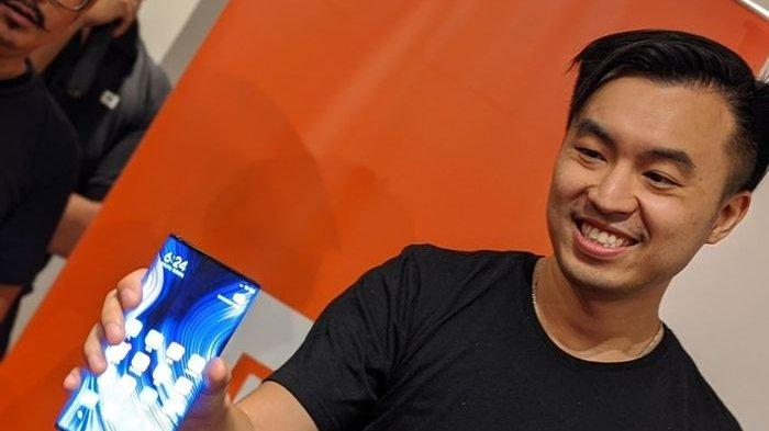 Xiaomi Berhasil Salip Apple dengan Penjualan Terbesar Dunia di Kuartal II 2021