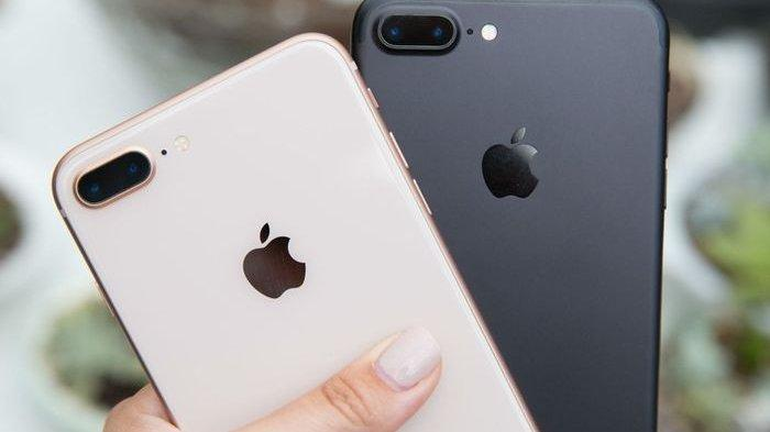 Dulu Terbaik, Kini Kualitas Kamera iPhone Kok Jelek dan Tertinggal