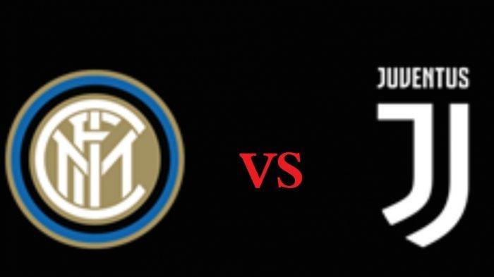 Prediksi Derby Italia Serie A Liga Italia Inter Milan vs Juventus, AC Milan Mengintai Kemenangan
