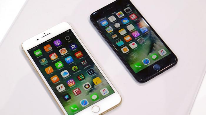 Begini Solusi Menghemat Penggunaan Cellular Data Pada iPhone iOS 12