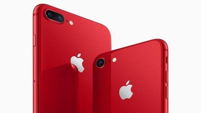 Di China, Orang Berpenghasilan Rendah Pakai iPhone, Orang Kaya Malah Gunakan Ponsel Ini