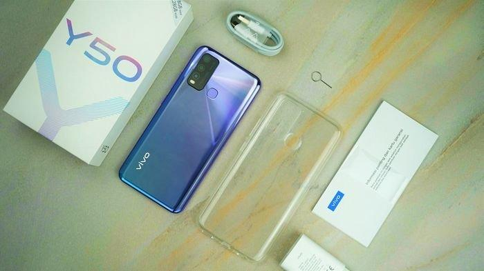 Buruan Promo HP Harga Rp 3 Jutaan dari OPPO, Vivo, XIOMI hingga Samsung