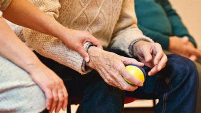Bela Menantu yang Diselingkuhi, Mertua Wariskan Seluruh Hartanya, Sedih Ketahui Fakta Memilukan Ini