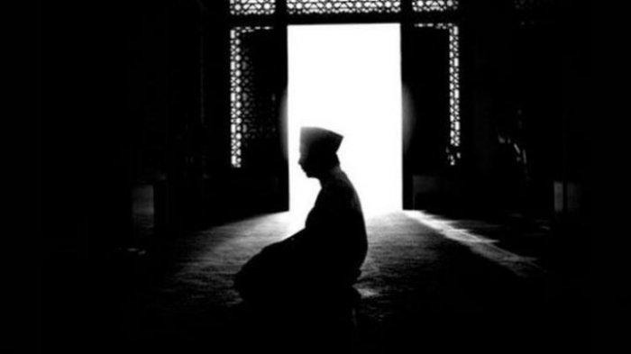 Waktu yang Tepat Itikaf untuk Mendapatkan Malam Lailatul Qadar Menurut Ustadz Abdul Somad