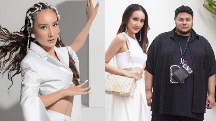 Biodata Bella Aprilia, Sosok yang Disebut Sebagai Calon Istri Ivan Gunawan, Foto Prewedding Bocor