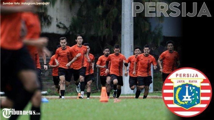 Jadwal Liga 1 Pekan ke-2, Persija Jakarta vs Persebaya Surabaya Ditunda