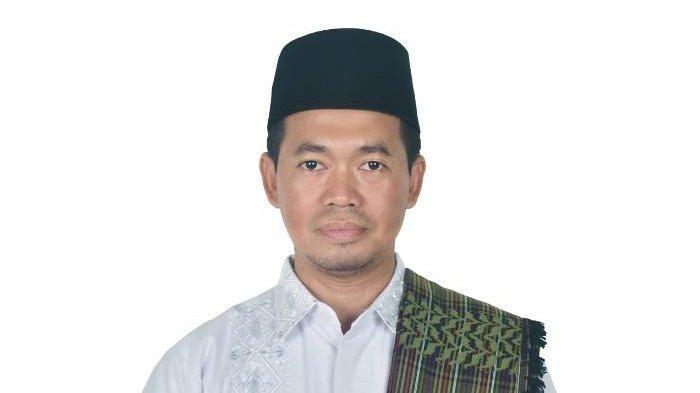 Kisah Ketua PWNU Termuda KH A Ja' far , Berjuang Bangun Pondok Pesantren Hingga Sukses Berbisnis