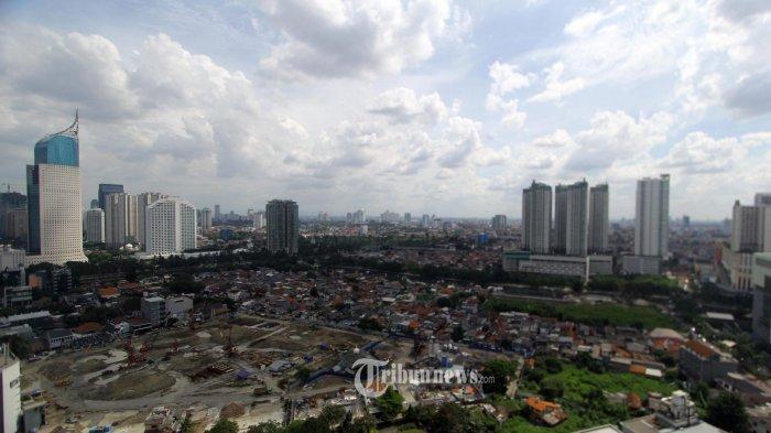 10 Negara Teraman di Dunia, Indonesia Urutan Keberapa!