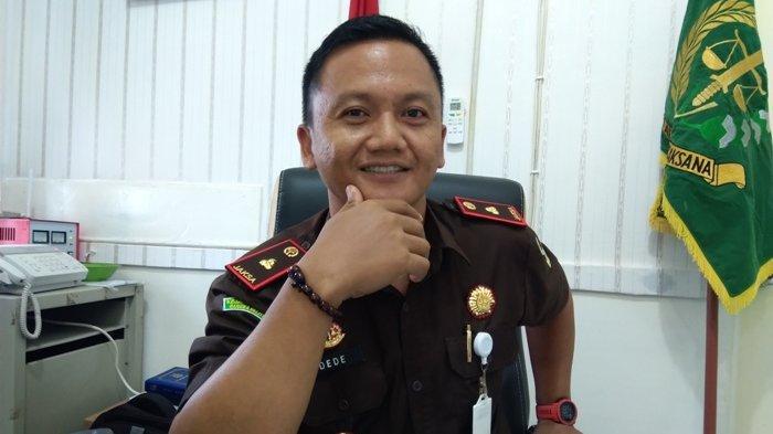 Cabuli Ponakan yang Masih Bocah, Bujang Pasrah Divonis Majelis Hakim Tujuh Tahun Penjara