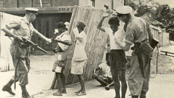 Materi Belajar IPS Kelas 5 SD: Masa Penjajahan Belanda di Indonesia, Latihan Soal dan Kunci Jawaban