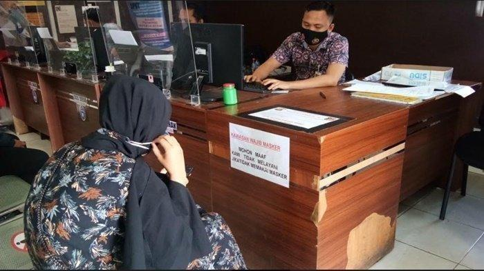 Khayalan UY, Janda Muda Bakal Dinikahi Anggota TNI ini Pupus, Malah Video Tak Berbusananya Tersebar