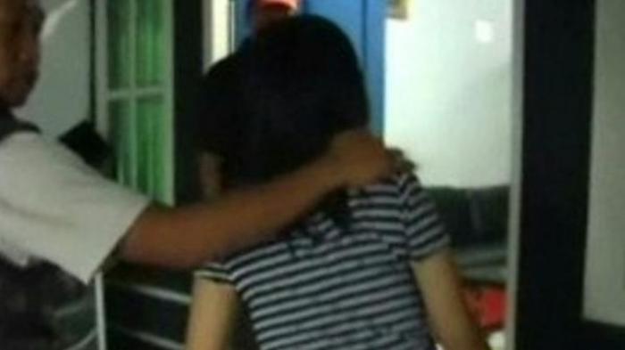 Nasib Tragis Remaja Tewas Setelah Alat Vitalnya Diremas Janda Cantik