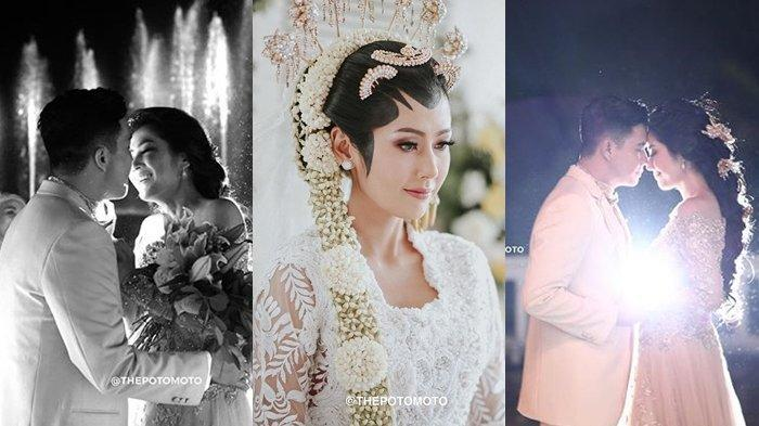 NAMA-nama Artis Keturunan Keluarga Raja, Nomor 4 Berkarier di Luar Negeri