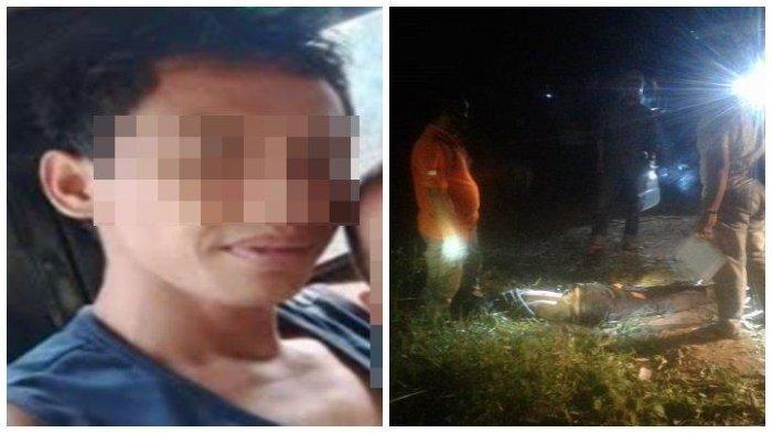 Suka Selingkuh dan Ketahuan Jalin Asmara dengan Adik Ipar, Pria Ini Alami Nasib Naas, Dibunuh Warga