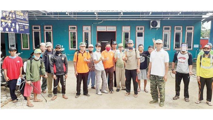 Wujudkan Desa Jebus BISA Melalui Pengembangan BUMDes - jebus-3.jpg