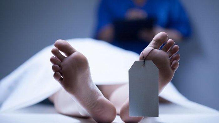 15 Tanda-tanda Kematian Ini Bisa Dilihat Pada Orang yang Hendak Meninggal