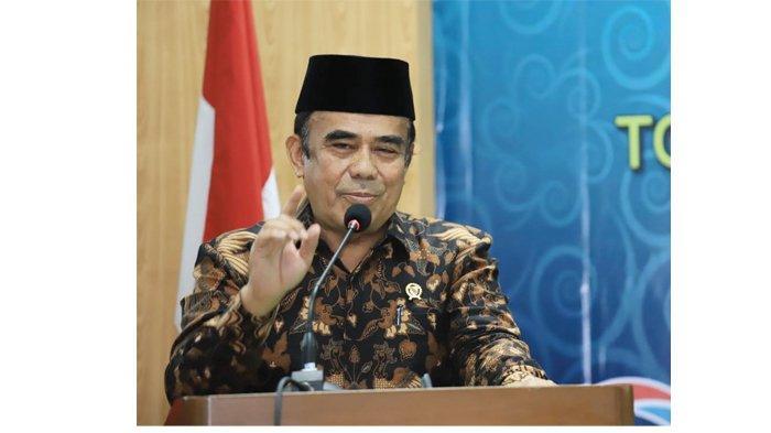 Jemaah Haji 2020 Batal Berangkat, yang Sudah Lunas Tunggu 2021, Dikritik Ketua Komisi VIII DPR RI
