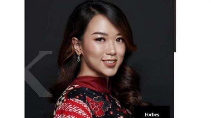 Sukses di Usia Muda, Ini Tiga Pengusaha Wanita Indonesia yang Masuk Daftar Forbes 30 Under Asia
