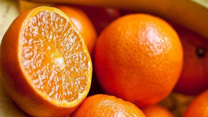 Hasil gambar untuk mandarin jeruk