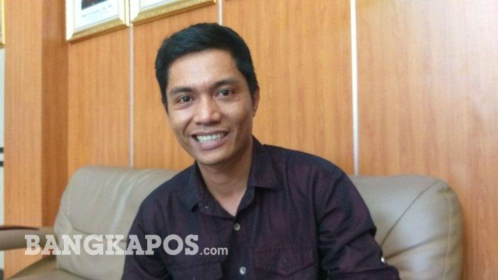 Enam Pekerja Tambang Tewas, Direktur WALHI Nilai Buruknya Tata Kelola Pertimahan di Bangka Belitung