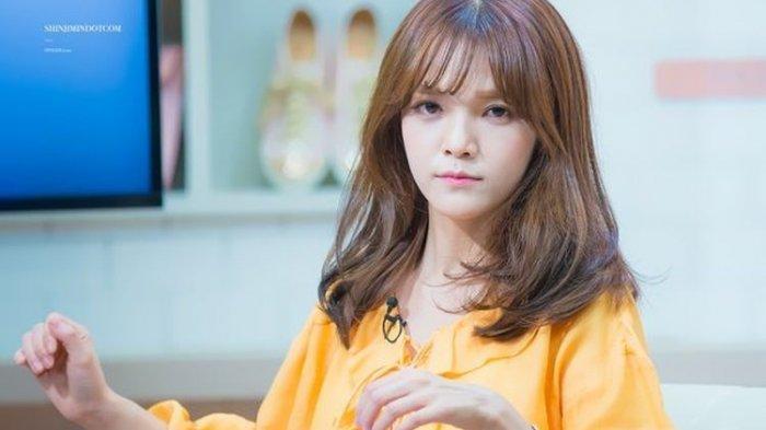 Tersandung Skandal, 5 Bintang Kpop Wanita Ini Mundur dari Grup, Apa yang Jadi Penyebabnya