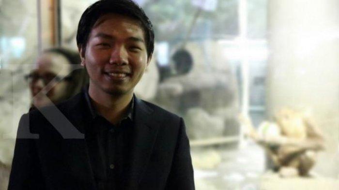 Heboh, Johannes Marliem Si Saksi Kunci Kasus Korupsi e-KTP Dikabarkan Tewas Tertembak
