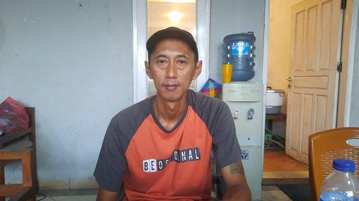 IJTI Bangka Belitung Prihatin Maraknya Pelaporan Pemberitaan Ke Dewan Pers