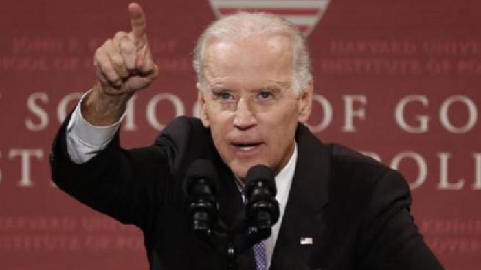 Joe Biden Telpon Xi Jinping, Awalnya Ucapkan Selamat Imlek, Tiba-Tiba Memanas Dituduh Lakukan Ini
