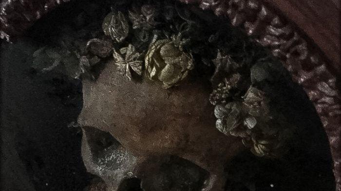 Kisah Perburuan Kepala Manusia di Kalimantan, yang Bikin Penjajah Inggris Ketar-ketir Jadi Tumbal