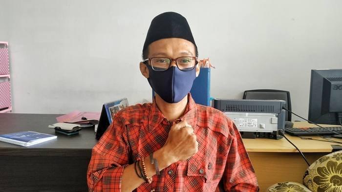 Angka Kepatuhan Bermasker Bangka Belitung Menurun, Satgas Ungkap Fakta Lengkapnya