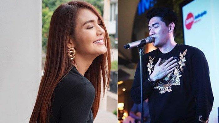 Juliana Mochtar Kecewa Berat Ifan Seventeen Batalkan Kerjasama Rilis Lagu Mendiang Suaminya