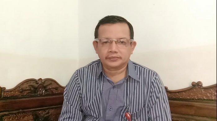 Anggota DPRD Bangka Selatan DL ke Sumsel,Begini Tanggapan Pemerhati Publik, Harusnya Memiliki Empati