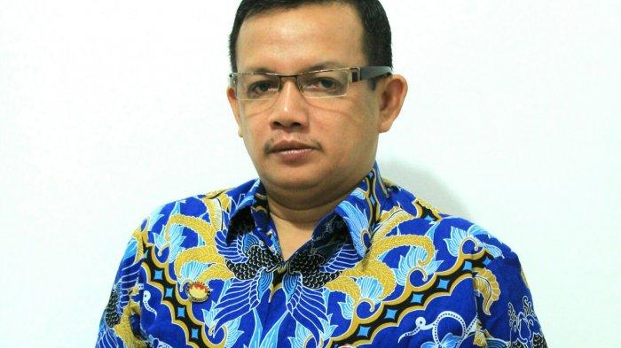 Ombudsman Imbau Layanan Publik Jangan Kendur Selama Bulan Ramadhan