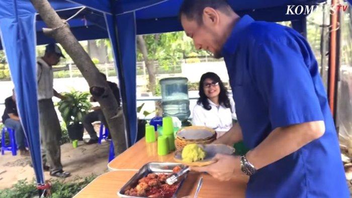 KISAH Mualaf Jusuf Hamka, Bos Jalan Tol Pernah Jualan Es dan Bayar Pensiun Karyawan Rp2 Miliar