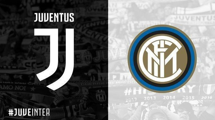 Presiden Fiorentina Rocco Commisso Sebut Juventus dan Inter Milan Tak Hormati Aturan