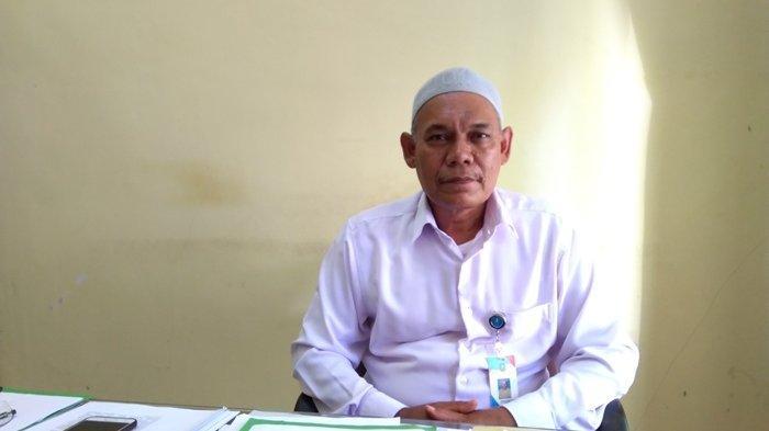 Panti Pijat dan Tempat Hiburan di Kabupaten Bangka Diminta Tutup Awal Bulan Ramadan