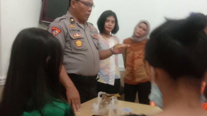 Perawannya Dihargai Rp 300 Ribu, Cerita Gadis Bandung 'Terperangkap' di Teluk Bayur Pangkalpinang