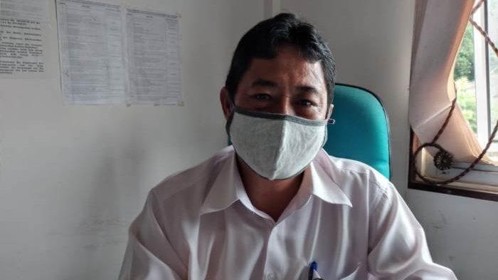 Pemkab Bangka Berencana Tarik Biaya Sewa Perumahan DPRD Bangka yang Digunakan Gratis oleh ASN