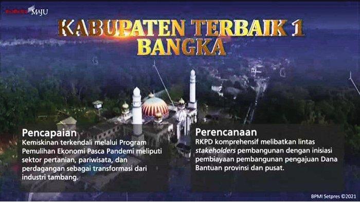 Pemkab Bangka Raih Penghargaan Pembangunan Daerah Terbaik se-Indonesia 2021 - kabupaten-tebaik-bangka-1.jpg